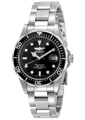 Omega Planet Ocean Homage Watch