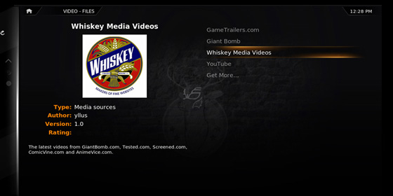 whiskey-media-videos-on-xbmc
