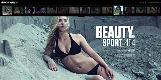 beauty-of-sport-2014