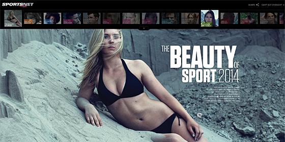 beauty-of-sport-2014