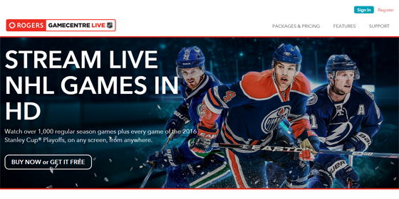 rogers-gamecentre-live
